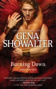 burningdawn_showalter