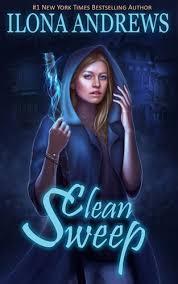 cleansweep_ilonaandrews_june2014