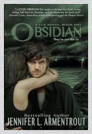 obsidian_jenniferlarmentrout_sept2014