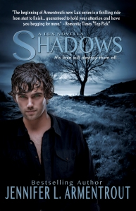 shadows_jenniferlarmentrout_dec2014