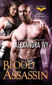 bloodassassin_alexandraivy_jan2015
