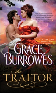 thetraitor_graceburrowes_jan2015