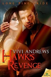 HawksRevenge_viviandrews_feb2015