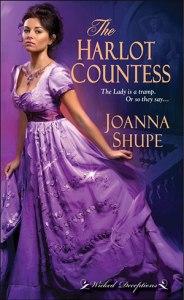 theharlotcountess_joannashupe_apr2015