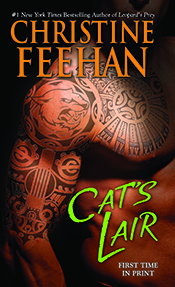 catslair_christinefeehan_may2015