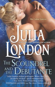 thescoundrelandthedebutante_julialondon_may2015