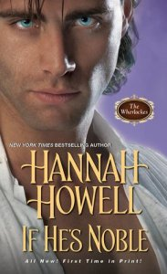 ifhesnoble_hannahhowell_june2015