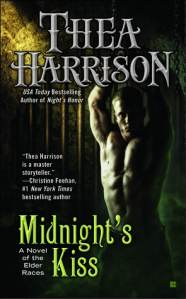 midnightskiss_theaharrison_june2015