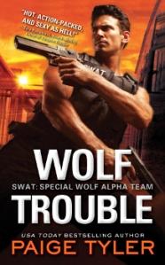 Wolf_Trouble_paigetyler_nov2015