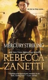 mercurystriking_rebeccazanetti_dec2015