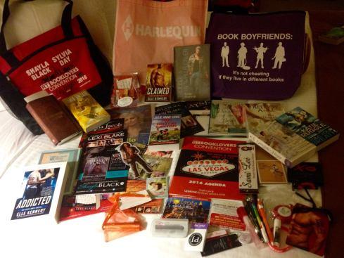 rtbookloversconvention2016