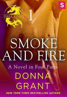 smokeandfire_donnagrant_apr2016