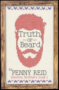 truthorbeard_pennyreid_dec2016