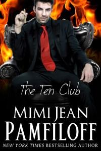 tenclub_mimijeanpamiloff_jan17