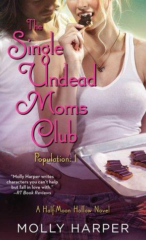 singleundeadmomsclub_mollyharper_mar2017